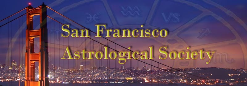 San Francisco Astrological Society
